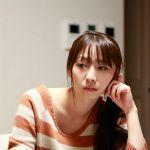 女優としても活躍の酒井若菜さんは写真集で巨乳を魅せていましたねのサムネイル画像