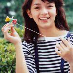 【驚異の美貌】伝説のアイドル岡田奈々さんの現在とは?徹底調査!のサムネイル画像