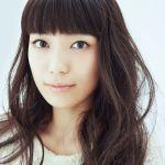 miwaの身長が低くて可愛い!ギターが大きく見えてしまう!?のサムネイル画像