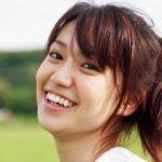 えっ元AKB48の大島優子が劣化!!可愛いアイドルの信じられない顔のサムネイル画像