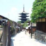 古都の京都でランチに舌鼓☆京都の絶品おススメランチ特集!のサムネイル画像