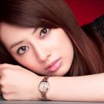 美しすぎる女優・北川景子さんの映画デビューから最新作までご紹介のサムネイル画像