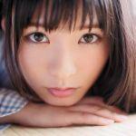 内田理央の写真集は清純からセクシーな大人へ変貌して色っぽい!?のサムネイル画像