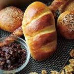 パン大好き!でもダイエット中にパンはNGって本当?食べたいよ!のサムネイル画像