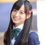 【天使すぎるアイドル】橋本環奈の性格は天使じゃないの!?のサムネイル画像