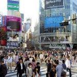 デートや女子会に是非訪れたい☆東京のランチを集めました!のサムネイル画像