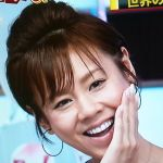 学生時代肥満だった高橋真麻さんを成功に導いたダイエット法とは?!のサムネイル画像