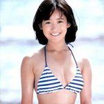 岡田有希子は自殺!松田聖子は男関係が奔放!で悩まされた相沢会長のサムネイル画像