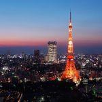 夜景やショッピングなど☆東京のおすすめデートスポット特集!のサムネイル画像