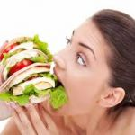 ダイエットに夜食は厳禁?いや、この食べ物なら辛い夜も乗り切れる!のサムネイル画像