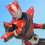 仮面ライダードライブがかっこいい!ドライブのおもちゃまとめのサムネイル画像