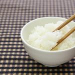【痩せる!?】効果的に痩せる方法やダイエットご飯レシピを紹介のサムネイル画像