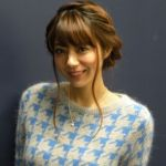 芳賀優里亜さんがヌードに!「赤×ピンク」のDVD・写真集は必見!のサムネイル画像