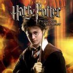 【小説】「ハリーポッター」の大人が良い事言ってる!【名言】のサムネイル画像