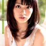 内田理央のイベントはヒロイン・モデル・MCなんでもござれ!!のサムネイル画像