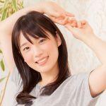 人気声優・内田真礼のグラビアがグラビアアイドルよりも過激かも?!のサムネイル画像
