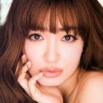 45歳には見えない平子理沙さんの気になるスキンケアアイテムのサムネイル画像