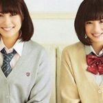 女優、モデルの話題姉妹!広瀬すずと広瀬アリスの共演作とは!?のサムネイル画像