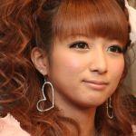 【画像あり】元モー娘。辻希美のサンタ姿がセクシーすぎる!のサムネイル画像