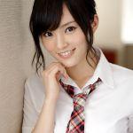 【Dカップ】AKB6位で活躍!山本彩(さや姉)のセクシー水着姿!のサムネイル画像