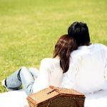 最近デートがマンネリ気味・・・。また付きあいたてみたいに!のサムネイル画像