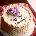 記念日ケーキはこれで決まり☆手作り!宅配!オーダーメイド!!のサムネイル画像