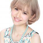 【画像アリ】水沢アリーさんの胸がなにかとネットで話題に!のサムネイル画像