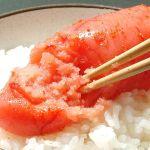 福岡でおいしいランチを食べたいならここ!福岡に来たら行きたいお店のサムネイル画像