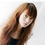 前髪ぱっつんが可愛すぎる♡評判は?可愛いヘアスタイルを紹介!のサムネイル画像