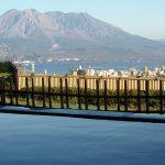 温泉どころ九州 数ある温泉の中で至極の温泉宿はいったいどこ?のサムネイル画像