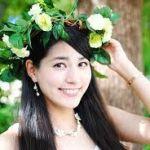 永島優美の彼氏は関西学院大学の男性で在学中から交際スタート!?のサムネイル画像