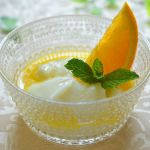 冷たくて美味しい☆夏におすすめの簡単スイーツレシピまとめ☆のサムネイル画像