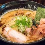 神戸で絶対食べたい!おススメのラーメン店トップ6をご紹介しますのサムネイル画像