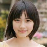 能年玲奈、映画「海月姫」撮影現場での驚きのイタズラとは…?のサムネイル画像