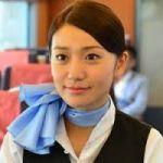 大島優子「裸になれた」最新出演映画『ロマンス』の見どころ!のサムネイル画像