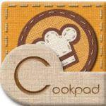 【簡単】クックパッドのランチレシピでおうちカフェを楽しもう★のサムネイル画像