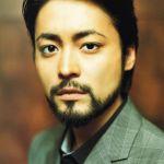 最近注目を集めている山田孝之の最新映画『新宿スワン』最新情報!!のサムネイル画像