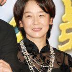女優田中裕子に学ぶ男性を魅了してやまない女性の色気とは?!のサムネイル画像
