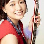 可愛すぎる!ギター女子の憧れ!大原櫻子は演技と歌の二刀流!のサムネイル画像