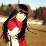 若い女性に大人気!!歌手・miwaの新曲とは??一体どんな曲なのか!!のサムネイル画像