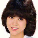 バック・トゥ・ザ・フューチャー!過去に大流行りした髪型全集のサムネイル画像