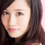 前田敦子は尾上松也とデートできず、1人でドライブして接触事故!?のサムネイル画像