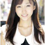 【激おこ!】吉木りさがテレビ東京の深夜番組でブチギレ!!のサムネイル画像