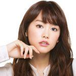 【日本で最も美しい顔】桐谷美玲出演のおすすめtv/映画をご紹介!!のサムネイル画像