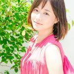 大原櫻子が出演したドラマ「水球ヤンキース」が気になる!!のサムネイル画像