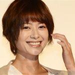 話題作の出演が続く女優・真木よう子、彼女の子供時代と子育てとは?のサムネイル画像