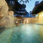 日帰りで行ける!東海地方のおススメ温泉地をまとめてみました★のサムネイル画像
