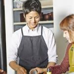 料理下手な彼女を持つ人も必見!彼女が喜ぶ男の手料理とは?のサムネイル画像