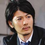 イケメン俳優玉山鉄二は本当に在日韓国人!?噂は本当なのか?のサムネイル画像