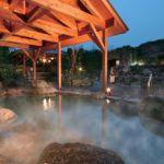 疲れも吹っ飛ぶ!埼玉県のおススメ日帰り温泉をご紹介しますのサムネイル画像